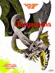 Targeys-SM.jpg