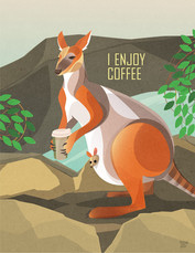 coffee-WallabySM.jpg