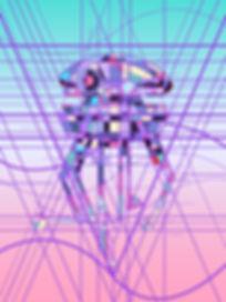 DecoDroids2019-Probe.jpg