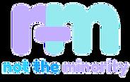 ntm_logo%252520(1)_edited_edited_edited.