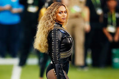 Why I changed my mind about being a Beyonce-hater