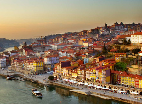 15 Reasons You Should Visit Portugal