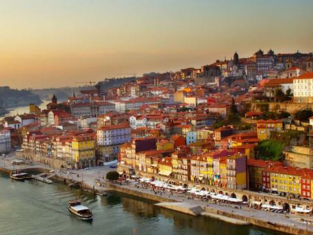 15 Reasons You Should Visit Portugal
