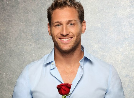 The Bachelor Recap: You're Joking, Right?