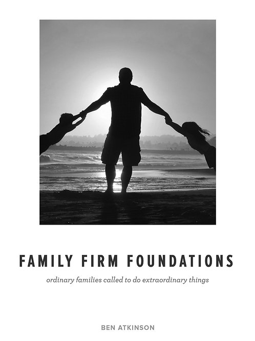 PDF - Family Firm Foundation