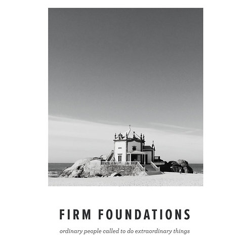 PDF - Firm Foundation