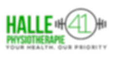 Zugeschnitten Logo pni .png