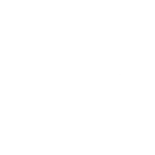 LIFE-C.png