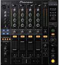 Pioneer DJM 800 AV
