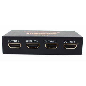 SPLIT HDMI 4K X4