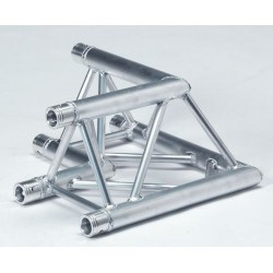 Structure Global Truss angle 50-50cm.