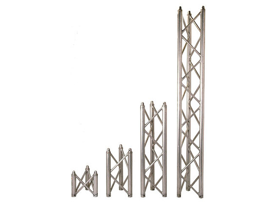 Structure Global Truss 3 point 2m