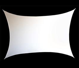 Lycra écran 200x300cm