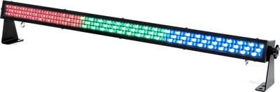 Bar led RGB