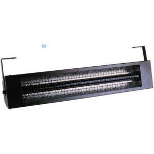 Barre UV 120cm