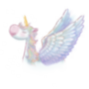 unicorn with wingsandbody 2.png
