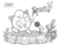 Jigglypuff coloring page.png