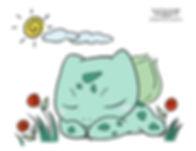 Bulbasaur .jpg