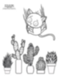 cat and cactus Coloring Page._edited.jpg