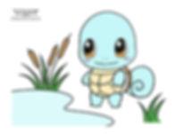 Squirtle.jpg