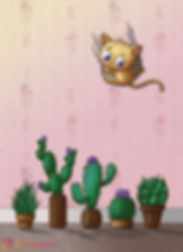 cat cactus by Lisa Ngan.jpg