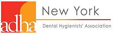 NYDHA logo.jpg