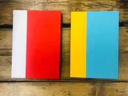 Hard_cover_custom_tape_binding _colourfu