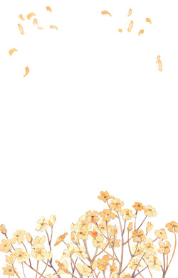 Flowers RSVP