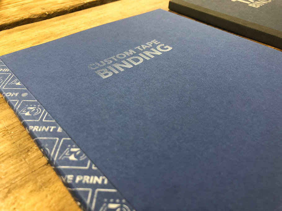 tape_binding_soft_binding._custom_tape.j