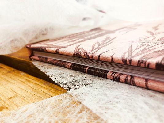 Case_bound_book_ delicate_canvas_cover.j