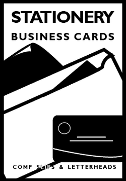 Business cards letter stationery.png