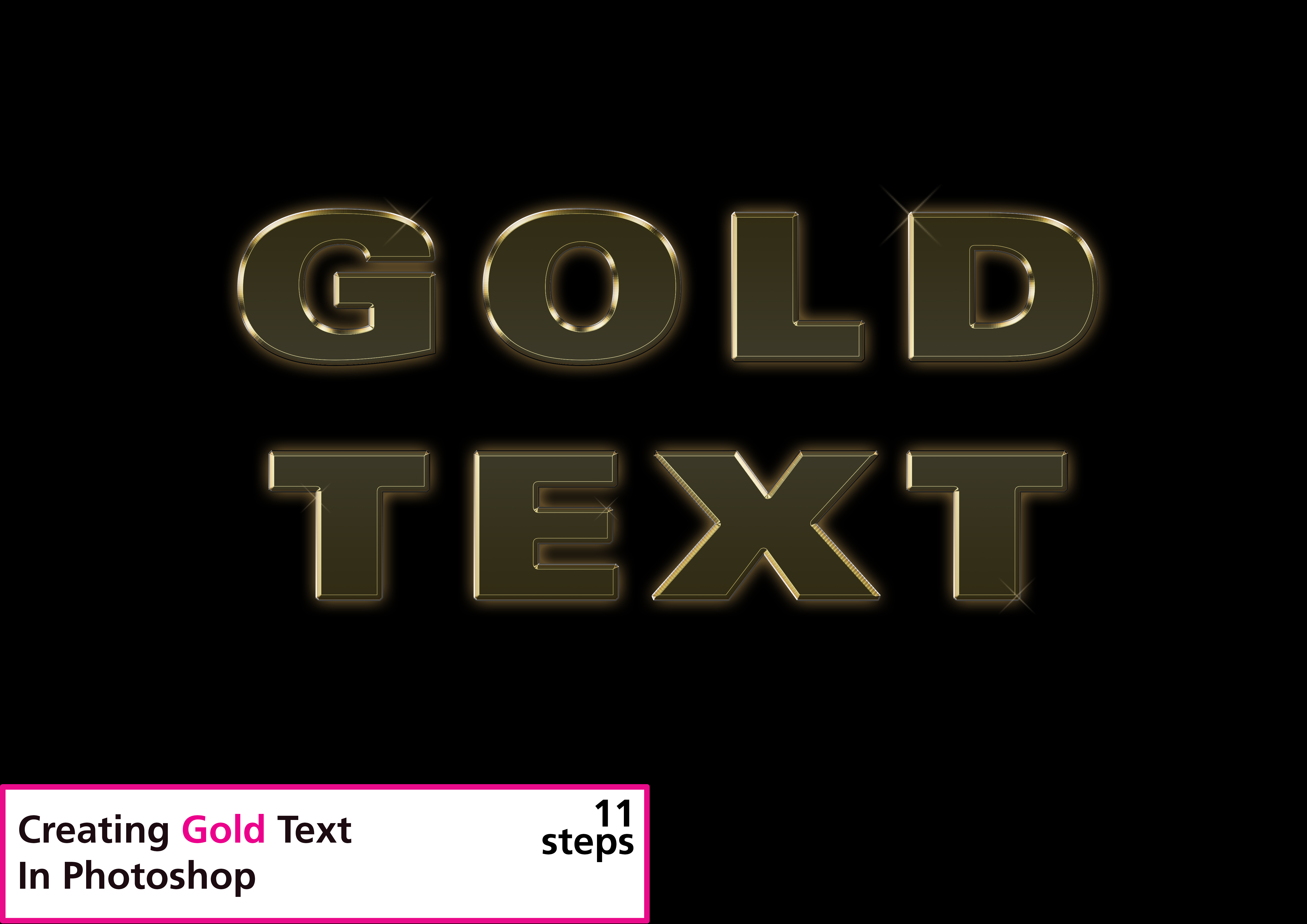 Graphic design illustration agency covent garden westminster have you ever needed gold text to give that extra sparkle to a logo bus baditri Image collections