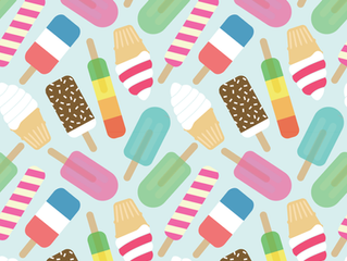Create beautiful wrapping paper in Adobe Illustrator