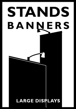 stands-banners.png