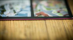 Duplex cards