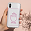 Thumbnail: Antibacterial - phone stickers - pack of 10