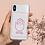 Thumbnail: Antibacterial - phone stickers - pack of 10