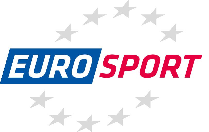 Eurosport logo 2011.png