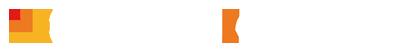 datacash-logo2.png