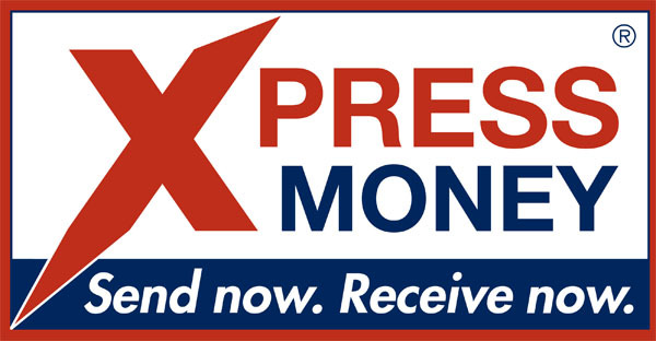 xpress+money.jpg