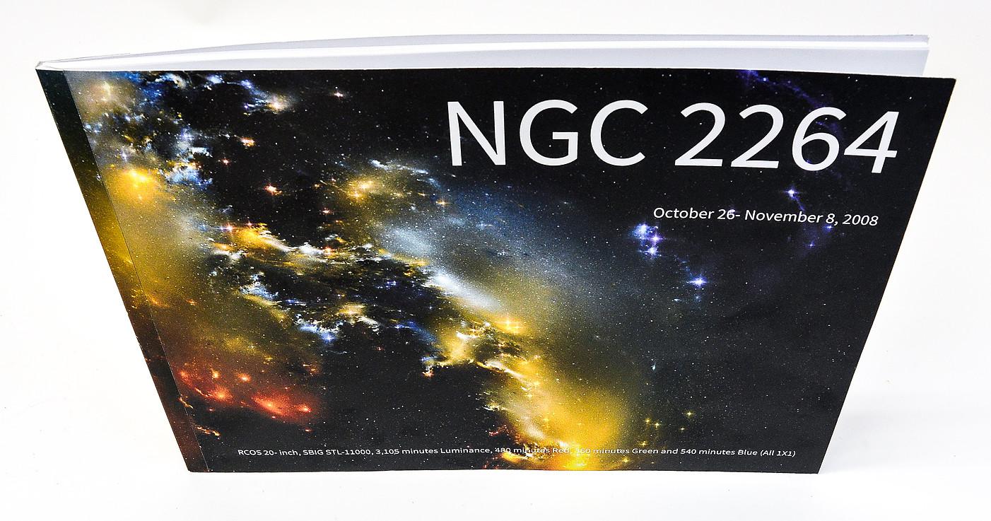 custom tape bound_nebula