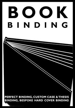 book-binding.png