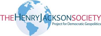 HenryJacksonSociety.jpg