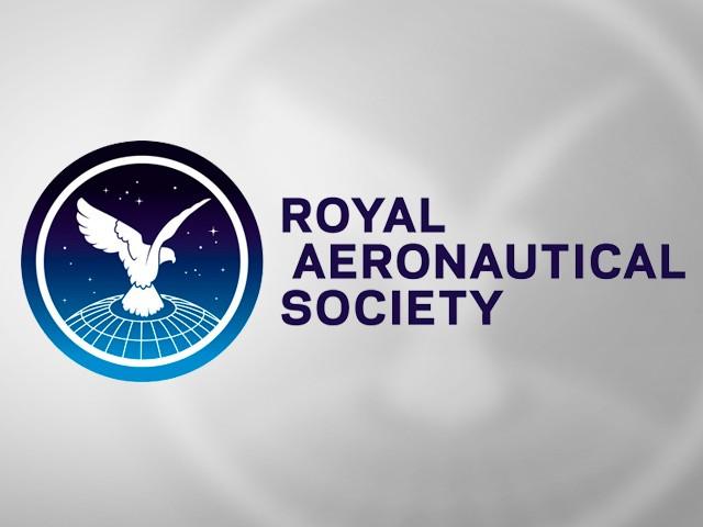raes-optimising-airports-capacity-130321.jpg