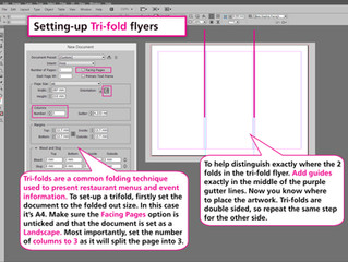 Useful In Design Setups