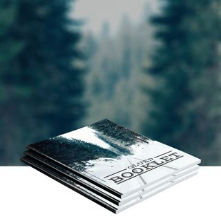 Paper back books