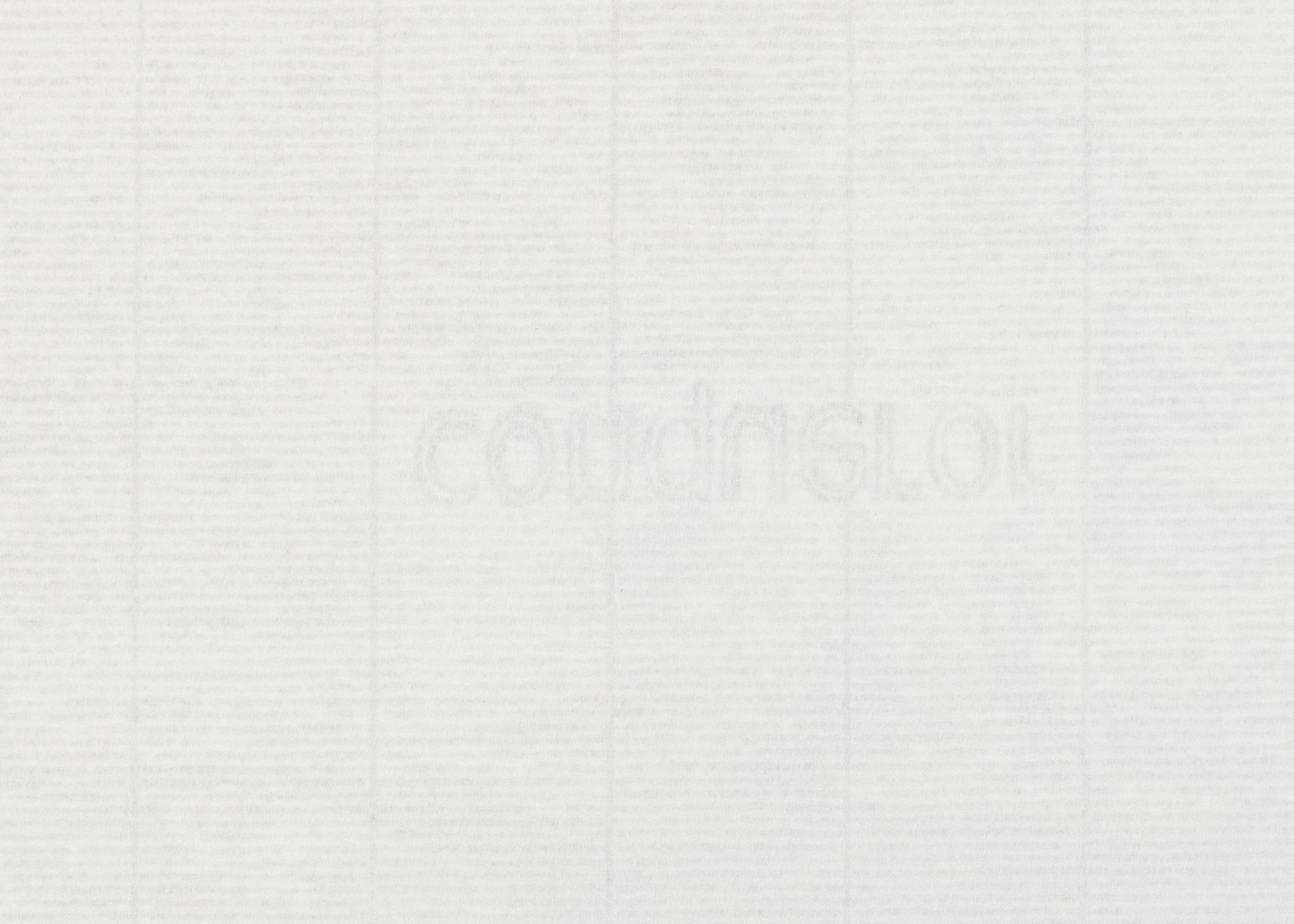 Conqueror High White 100gsm