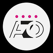azo logo_round_noweb-01.png