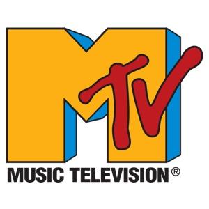 Mtv-logo-Logo.jpg