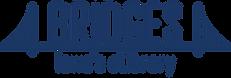 BRIDGES Iowas eLibrary Logo.png